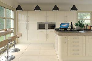 Gloss_Kitchen_Doors_1