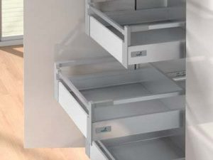 Larder_Units__Shelf_Packs_cat_banner