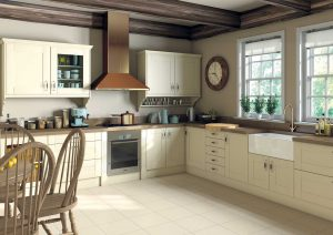 Ludlow-Cream-Kitchen