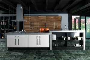 Ultragloss_Kitchen_Doors