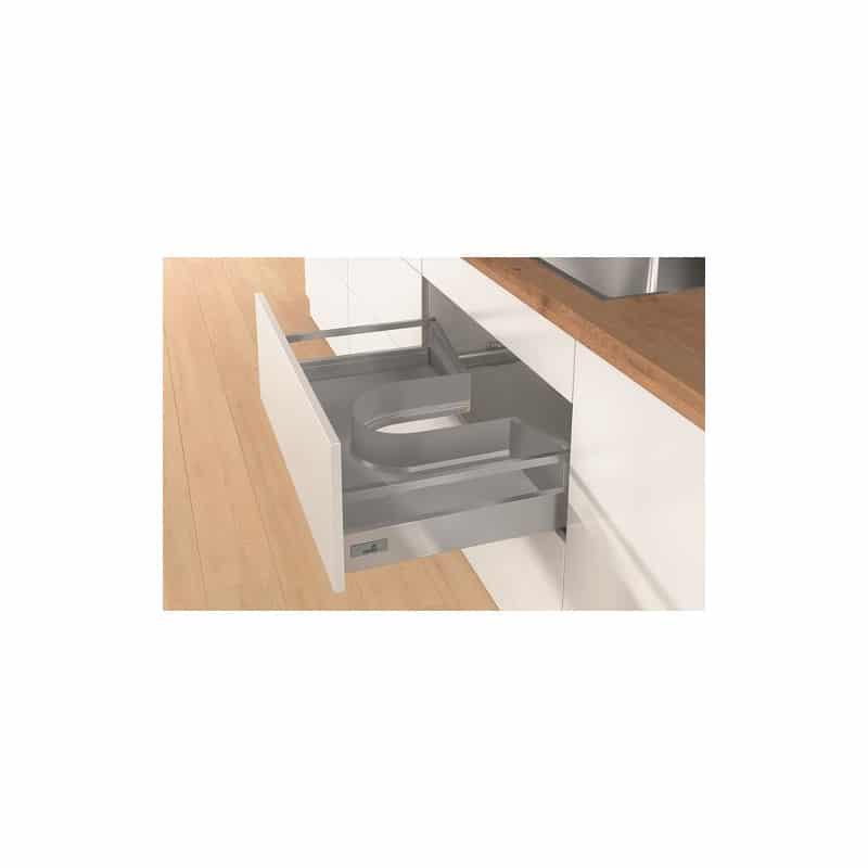 Standard Under Sink Conversion Kit Drawer Pack Kitchen